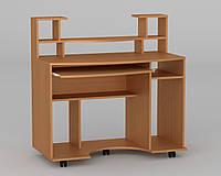 Стол компьютерный Комфорт-1, фото 1
