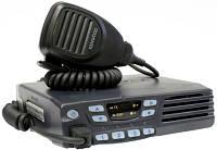 Реализация, ремонт, обслуживание и настройка радиостанций