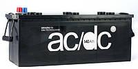 Аккумулятор Magic AC/DC 140Ah ✔ пусковой ток 850A