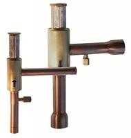 Регулятор давления в испарителе PRE 11 A  Alco Controls