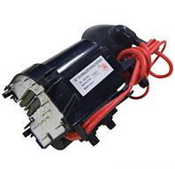 Cтрочный трансформатор (ТДКС) 6174V-6006M