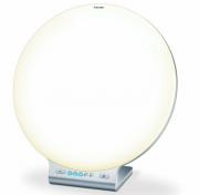 Лампа денного світла Beurer TL 70