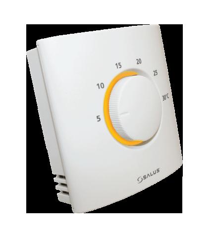 Терморегулятор Salus ERT20 (230В)