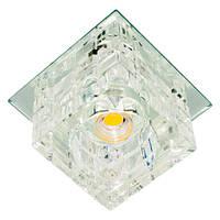 Точечный светильник Feron JD106 COB 10W LED