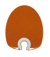 Стекло защитное к фотополимерной лампе 01
