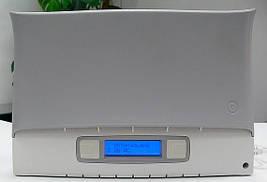 """Очисник-іонізатор повітря """" Супер-Плюс-Біо (LCD)"""