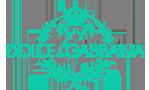 Модные логотипы