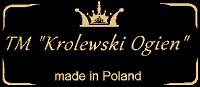 Электрокамины,каминокомплекты,аксессуары ''Krolewski Ogien'' (Польша)
