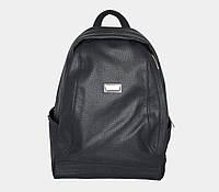 Жіноча велика сумка-рюкзак (в кольорах)