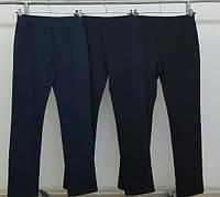 Спортивные брюки женские ровные трикотажные Quicktime Турция