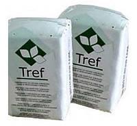 Купить Комплект ПРОФИ Торфяной субстрат(225 л)+удобрение 15-8-25 (25 кг)