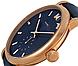 Часы женские Marc by Marc Jacobs Baker MBM1329, фото 3