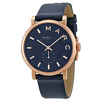 Часы женские Marc by Marc Jacobs Baker MBM1329