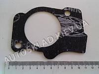 Прокладка корпуса дроссельной заслонки Sens, АвтоЗАЗ (307-1148150)