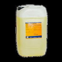 KOCH CHEMIE Nano Crystal polish. Консервирующая пенная полировка ЛКП PH-3,7