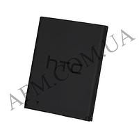 АКБ оригинал HTC BOPKX100/  35H00237- 01M Desire 626 тех упаковка