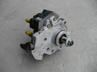 Топливный насос Renault Trafic 2.5 dci ТНВД к Рено Трафик 0445010033 8200041766 8200170377