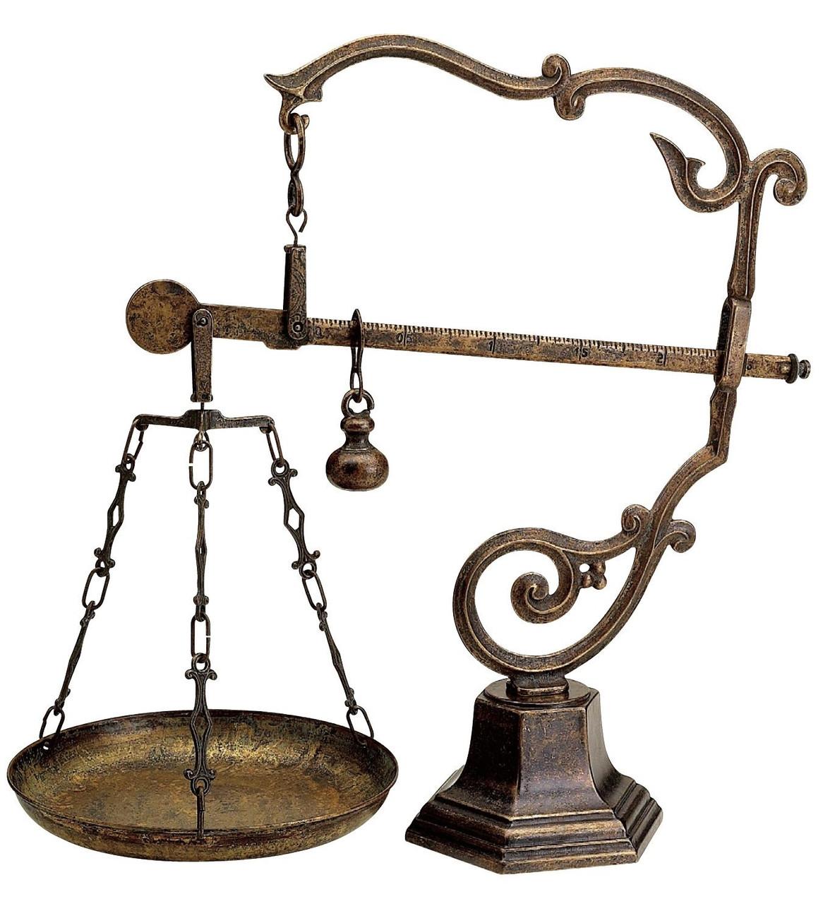 Stilars 366 Весы аксессуары для камина