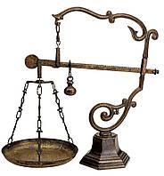 Stilars Весы аксессуары для камина