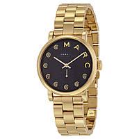Часы женские Marc by Marc Jacobs Baker MBM3421