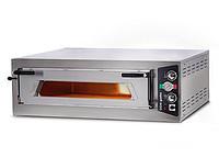 Печь для пиццы GGM PEP99