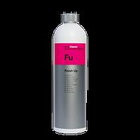 KOCH CHEMIE Fresh Up  Средство для удаления нежелательных запахов