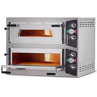 Печь для пиццы GGM PP830