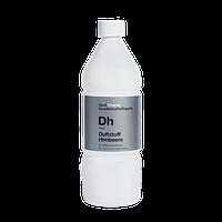 KOCH CHEMIE Duftstoff Himbeere  Ароматизатор малина 1000 ml