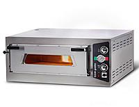 Печь для пиццы GGM PEP44