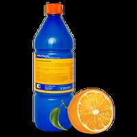 KOCH CHEMIE Duftstoff Orange   Ароматизатор апельсин 1000 ml
