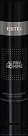 Шампунь-активатор для росту волосся Estel Alpha Homme