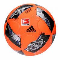 Мяч Adidas Torfabrik Top Training AO4833  (Оригинал)