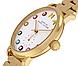 Часы женские Marc by Marc Jacobs Baker MBM3440, фото 3