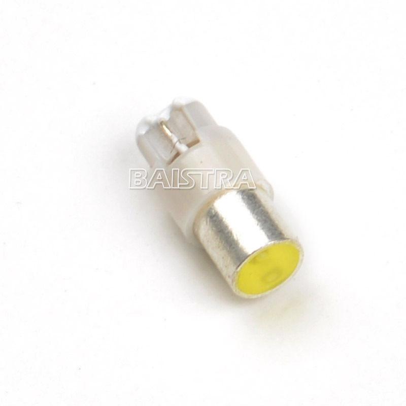 Лампочка для наконечника KAVO LED