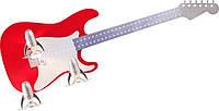 Детский спот Nowodvorski Guitar 4223
