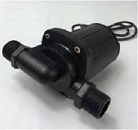 Водяной циркуляционный насос JT-1000 24В 5.0М 2000л/ч центробежный электрический универсальный до 90 ℃