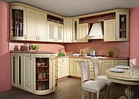 Кухні за вашими розмірами, фото 1