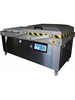 Промышленный вакуумный упаковщик VP-900TBA300