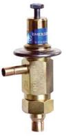 Регулятор байпаса горячего газа ACP 01 Alco Controls