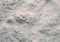 Смеси бетонные огнеупорные