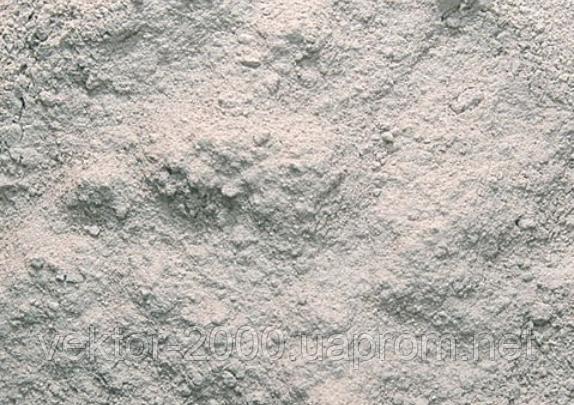 Смеси бетонные купить бетон орехово зуево купить