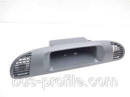 Накладка передней панели (справа) на MB Sprinter CDI 2000-2006 — Rotweiss (Турция) — RWS1147