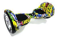 Гироборд - Smart Balance Wheel 10' hip-hop