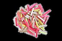 Клинья маленькие (упак. 100шт) FAVORIT