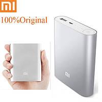 Портативный аккумулятор Power bank Xiaomi 10400 mAh, фото 1