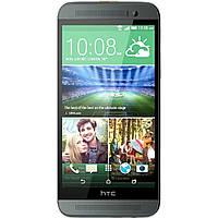 Смартфон HTC One (E8) Dual Sim (Black)
