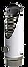 Теплоаккумулирующая емкость ТАЕ-ТО-Ч2 700