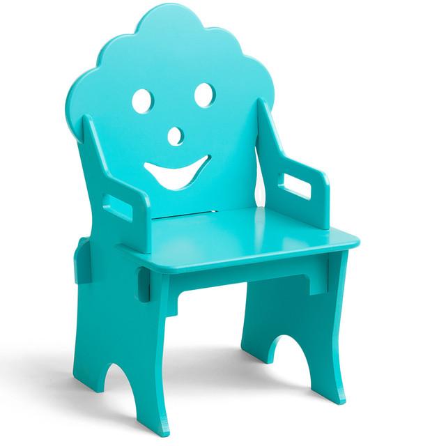 Детская мебель купить