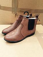 Сток обувь - Микс от Matalan