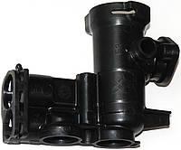 Корпус 3-х ходового Mini 24 3 E, Victrix